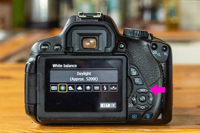 10 Pengaturan Kamera Anda Harus Menguasai Kamera Canon Anda Bagaimana Caranya Kiat Komputer Dan Informasi Berguna Tentang Teknologi Modern