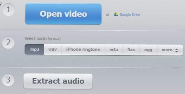 besplatno po videa zreli analni seks porno