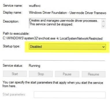 Ilmaiset Virustorjuntaohjelmat Windows 10