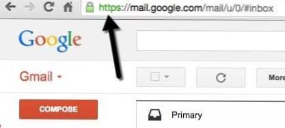 cum se trimiteți prin e- mail sfaturi online de dating)