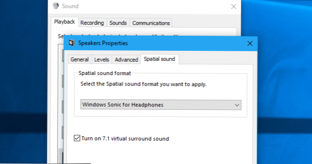 how-windows-sonic-spatial-sound-works_5.