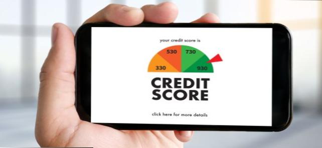 730 Credit Score >> Aplikasi Skor Kredit Gratis Terbaik Bagaimana Caranya