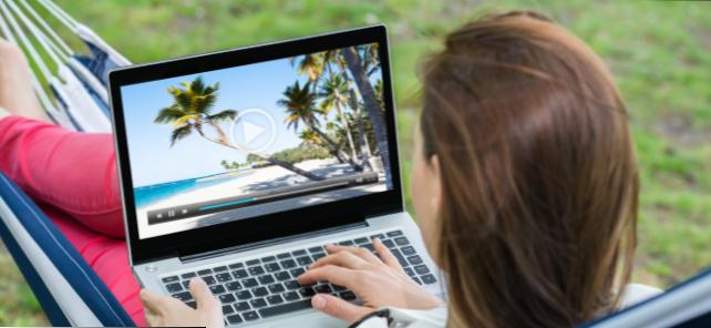 Besplatni stariji videozapisi