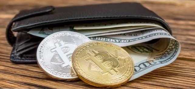 recenzie portofele bitcoin