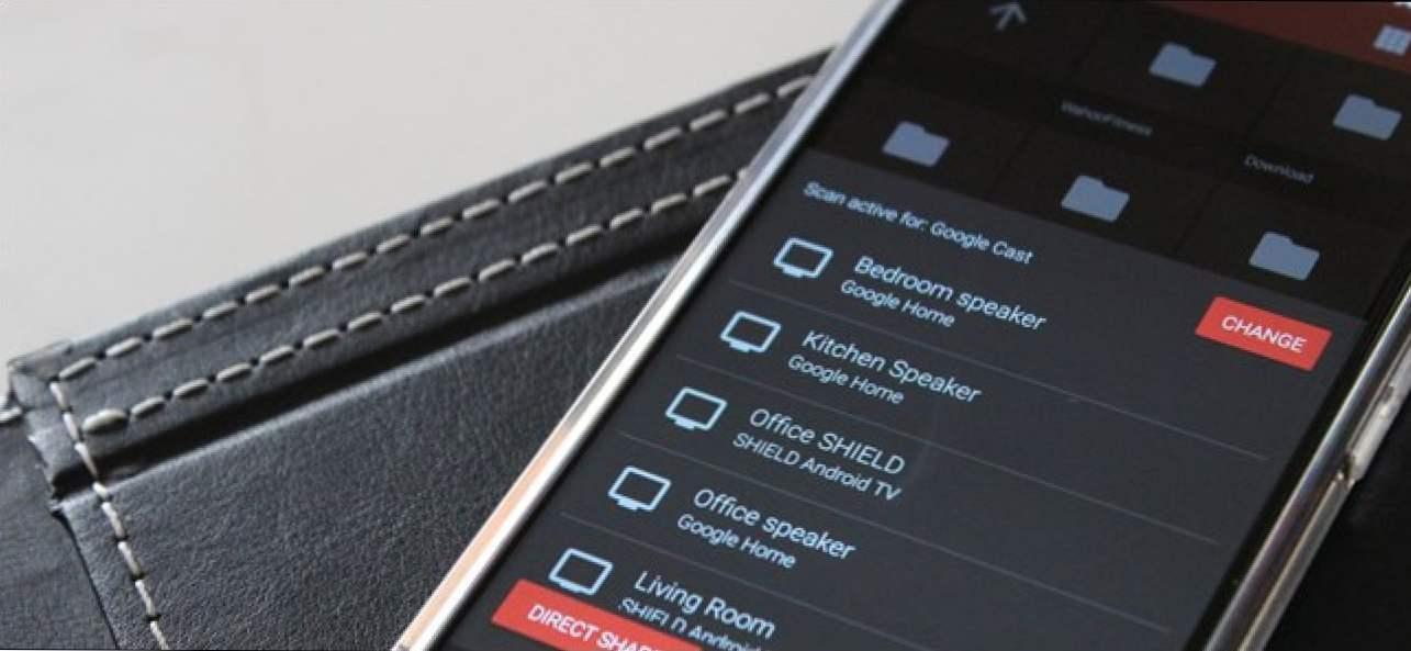 najbolja aplikacija za upoznavanje na iphoneu