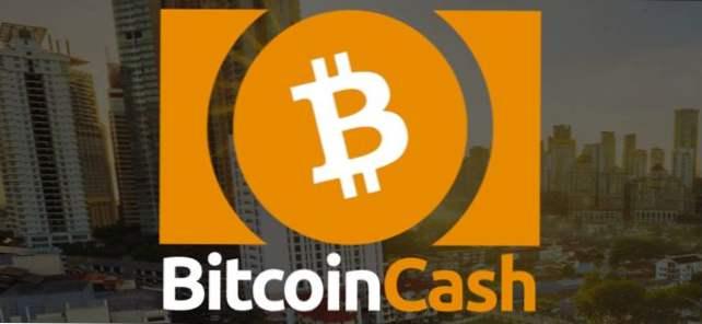 bitcoinele sunt limitate