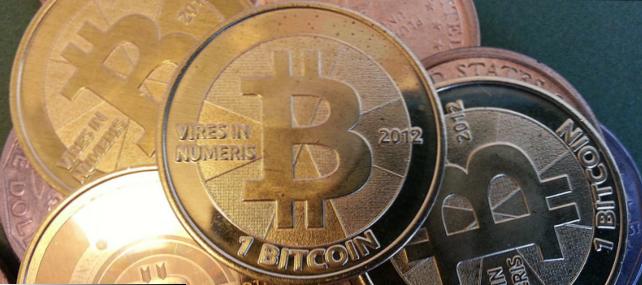 bitcoin danija)