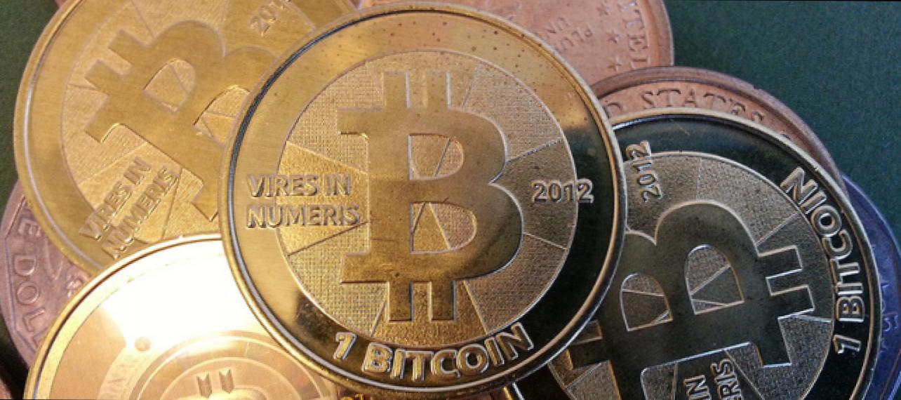 este posibil să stochezi bitcoini este posibil să câștigi bani pe twitch