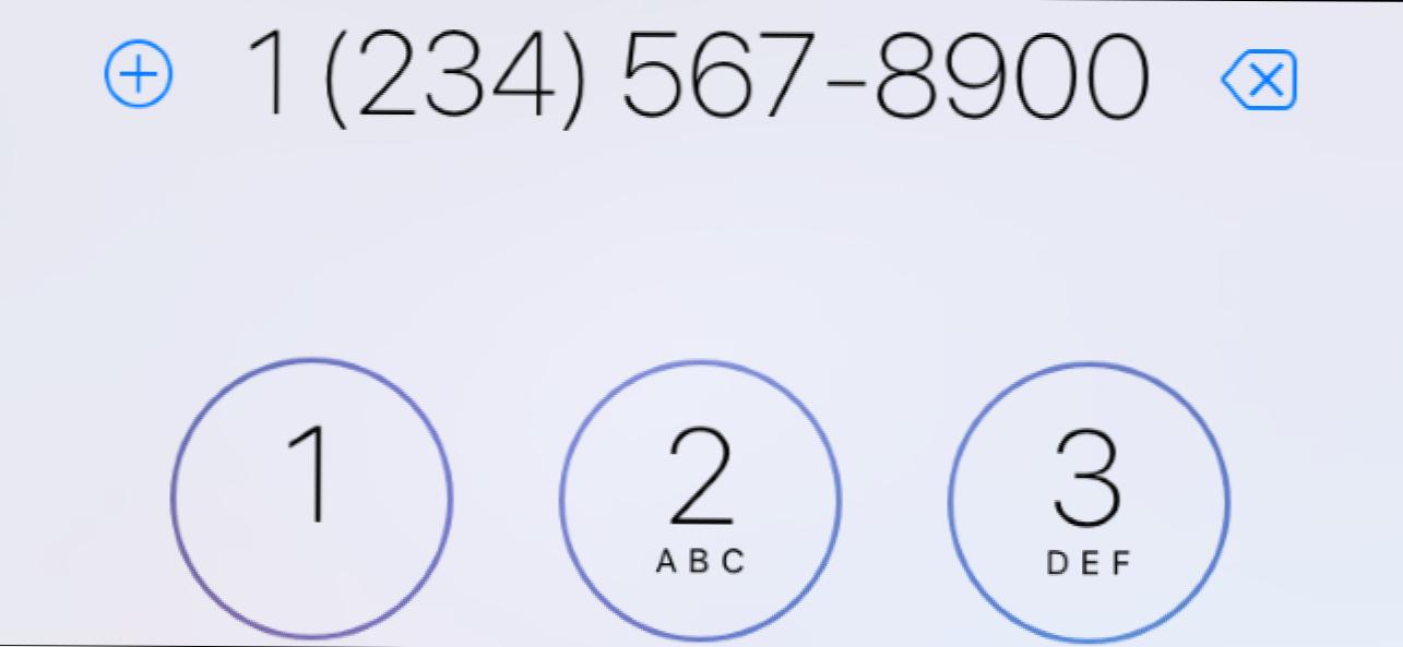 Dating numarul de telefon al site ului Cauta i site ul gratuit de dating care nu plate te