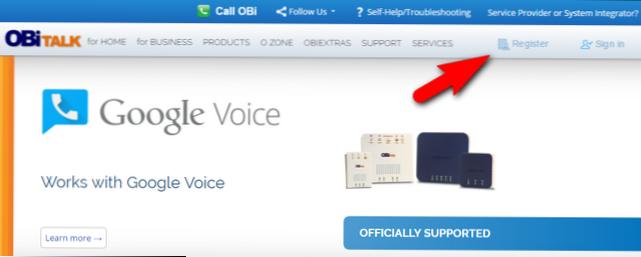 Home Phone Service Providers >> Cara Beralih Ke Voip Dan Selesaikan Tagihan Telepon Rumah