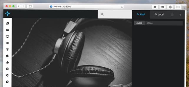 [Изображение: how-to-use-kodis-web-interface-to-contro...-music.png]