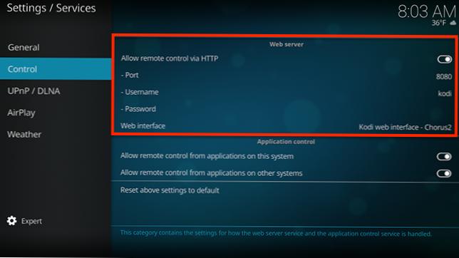 [Изображение: how-to-use-kodis-web-interface-to-contro...usic_4.png]