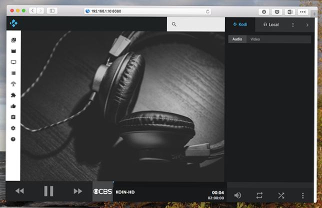 [Изображение: how-to-use-kodis-web-interface-to-contro...usic_5.png]