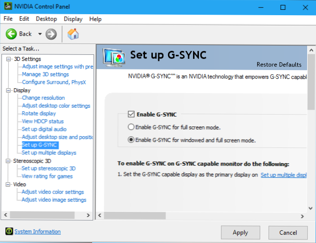 [Obrazek: how-to-enable-optimize-and-tweak-nvidia-g-sync.png]