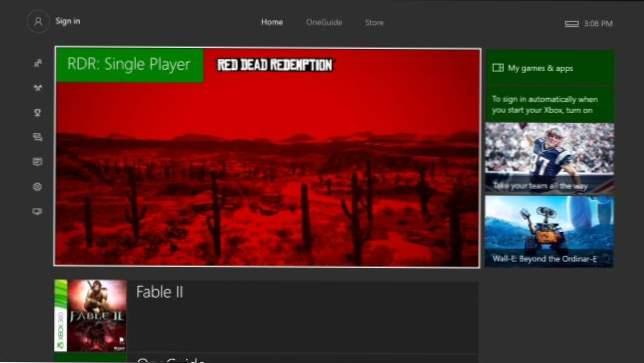 Igrica xbox 360 skidanje sajt za za Linkovi ka