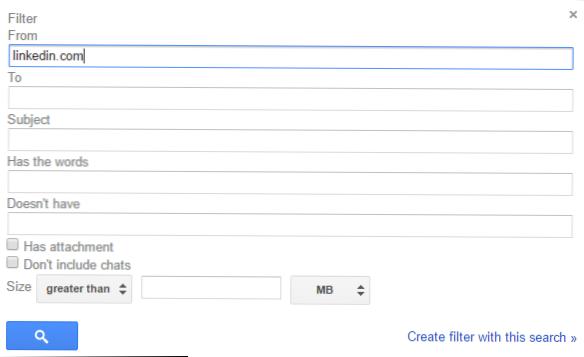 savjeti prvo upoznavanje putem e-pošte