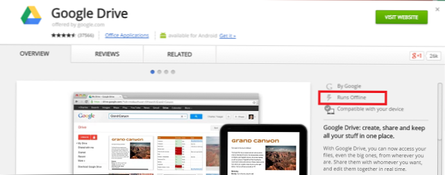 Cara Menggunakan Google Drive Offline Di Desktop Atau Perangkat Seluler Bagaimana Caranya Kiat Komputer Dan Informasi Berguna Tentang Teknologi Modern