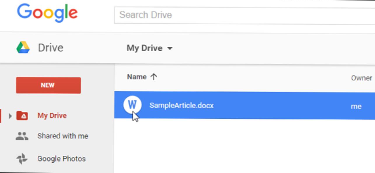 Lihat Cara Membuat File Excel Di Google Drive mudah