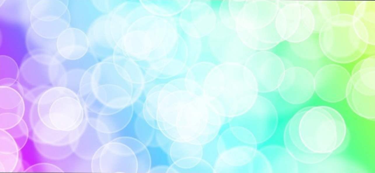 700 Wallpaper Cahaya Bagus HD Paling Keren