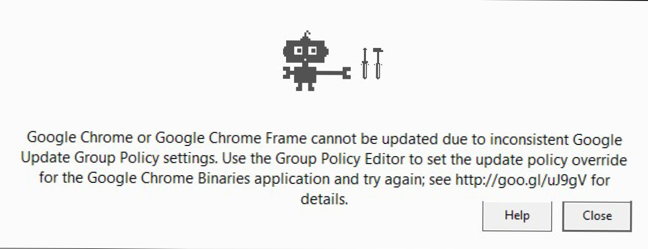 opțiuni binare google chrome)