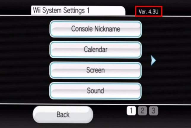 Jak zainstalować Homebrew Channel na Nintendo Wii w prosty