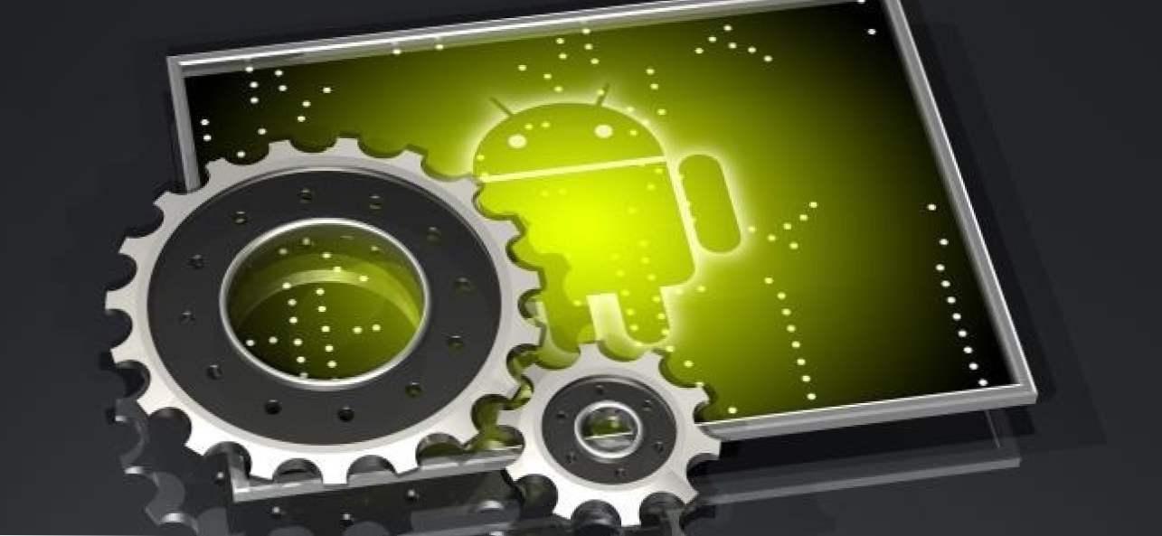 priključite aplikaciju za Windows telefon