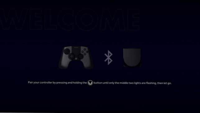 Halo 4 ažuriranje povezivanja kolovoza