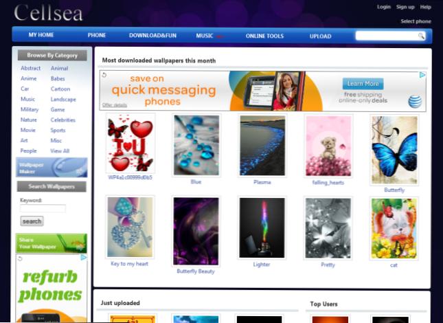 internetske stranice za upoznavanje u svijetu