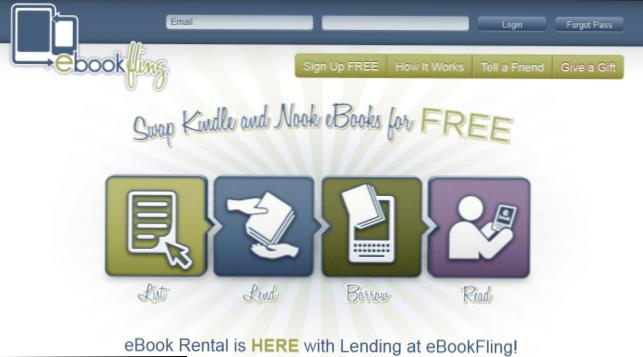 besplatne web lokacije za pronalaženje datuma