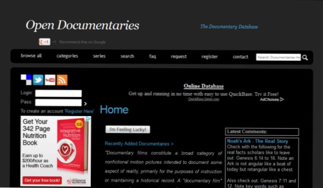 web stranice za pronalaženje besplatnih recenzija besplatno mjesto za upoznavanja u gautengu