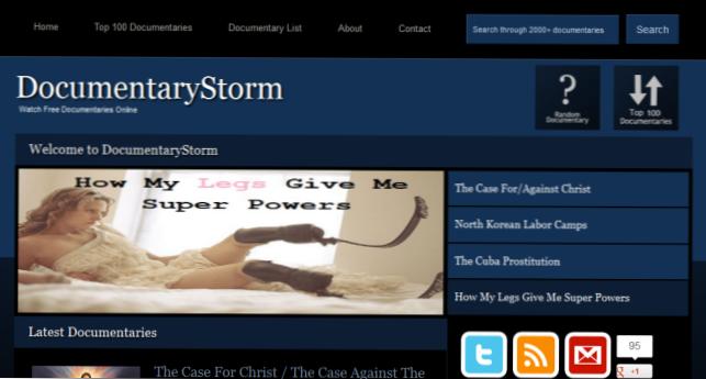 zapravo besplatna web mjesta za upoznavanja