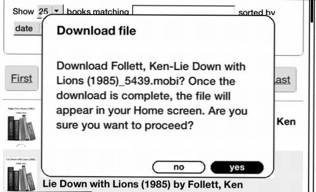 Izrada utakmica za besplatni download softvera
