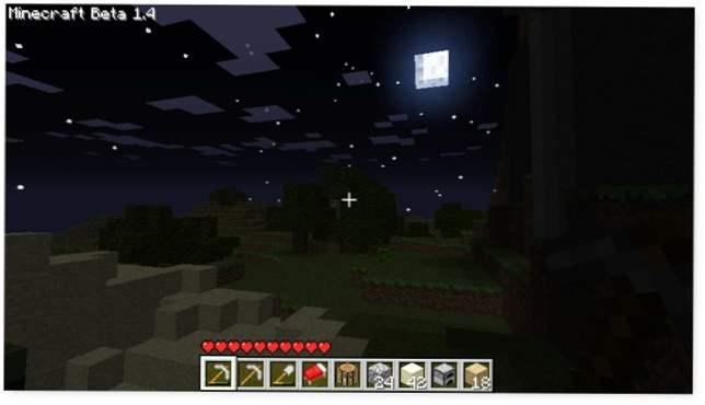 Biti umiranje svjetla zombija