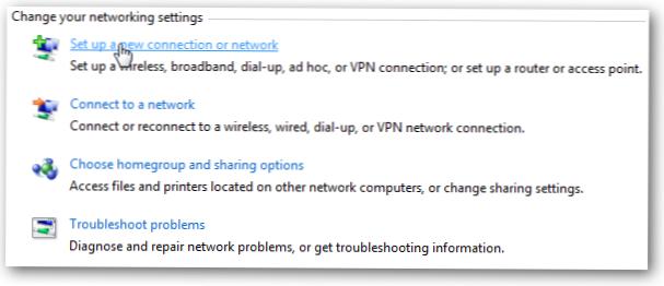 Jak skonfigurować serwer VPN za pomocą routera DD-WRT (Jak
