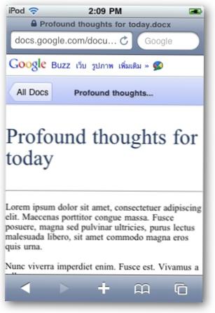 Najbolja internetska aplikacija za pretragu
