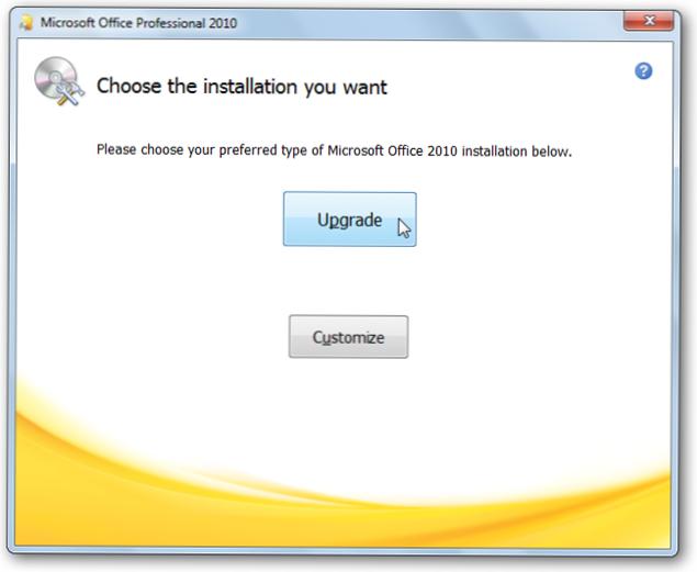 Valitse ohjelman Microsoft Office versio jonka haluat ladata: